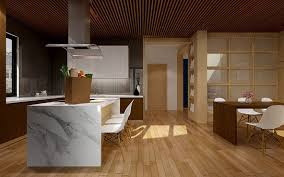 house kitchen interior design pictures kitchen interior images pixabay download free pictures