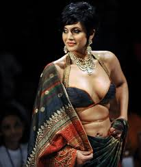 low cut blouse no more noodle strapped and low cut blouses for mandira