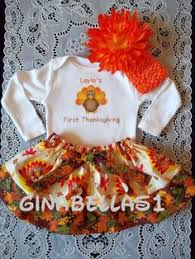 thanksgiving baby thanksgiving by thesassytot