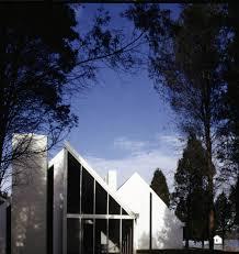 blumenthal u2014 jacobsen architecture llc