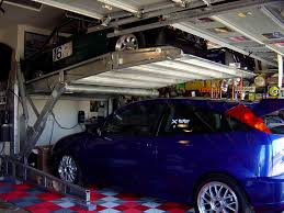 Backyard Buddy Lift Reviews Garage Storage Lift Recommendations Lotustalk The Lotus Cars