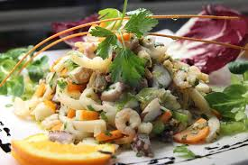 The Best Seafood In Paris Seafood Restaurants In Paris Time Where To Eat Out In Reims France