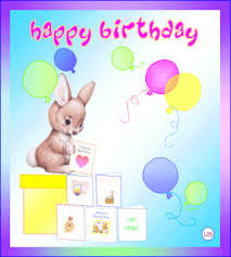 funny animated birthday cards u2013 gangcraft net