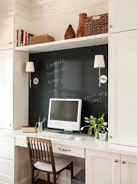 Home Office Built In Furniture Astounding Computer Office Desk Inspiration Furniture Design With