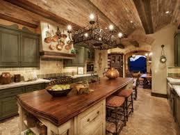 tuscan kitchen islands kitchen design tuscan kitchen decor with ceiling