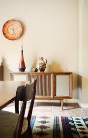 Southwestern Dining Room Furniture Southwestern Mid Century Modern Mid Century Modern Mid