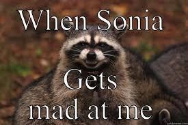 Sonia Meme - matthew dalalian s funny quickmeme meme collection