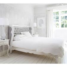 french style bed frame susan decoration