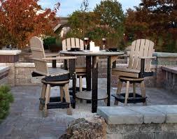 bar height patio table plans patio bar table patio bar furniture amazing patio bar table or