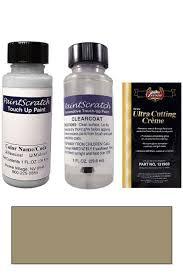 buy dark teal metallic quart kit single stage acrylic enamel car