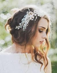 coiffure mariage boheme coiffure mariee boheme l habilleuse