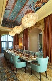 520 best restaurant u0026 bistro u0026 hotels spaces images on pinterest