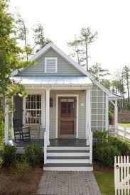 tiny house with cupola and french doors i love the tiny house in