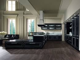 cuisine de luxe cuisine cuisine luxe moderne cuisine luxe cuisine luxe moderne