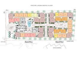 Laguna Woods Village Floor Plans Laguna Woods