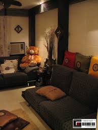 Living Room Furniture Store Los Angeles Philippines Used Family Living Room Furniture For Sale Buy
