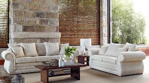 front room furniture living room harveys living room furniture on living room regarding