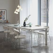 home design ideas online dining room top dining room furniture online room design ideas