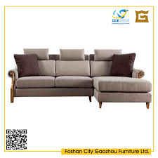 ergonomic sofa bed ergonomic sofa bed suppliers and manufacturers