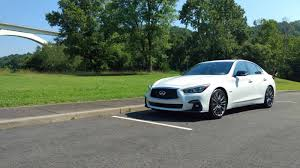 infinity car back 2018 infiniti q50 review autoguide com news