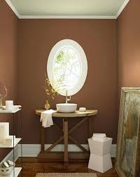 earth tone paint colors for bedroom earth tone paint colors brown warm earth tones in bathroom earth