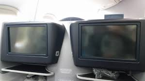 airline review united airlines u2013 business class boeing 767 300