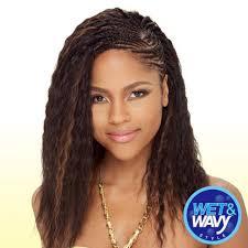 milky way hair belle human hair braids braids