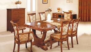 inspiring high quality dining room chairs 42 for dining room