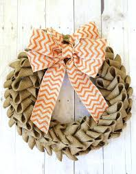 burlap wreath supplies bazaraurorita