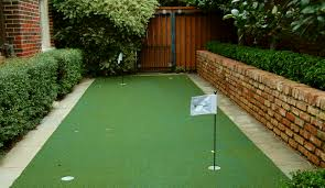 putting greens u0026 artificial golf grass in oklahoma synlawn
