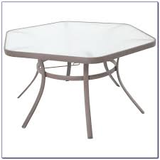 Hexagon Patio Table Popular Of Hexagon Patio Table Hexagon Patio Table Cover Patios