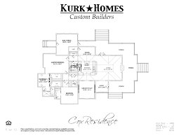 House Plans With Media Room Dining Room House Plans With Media Room