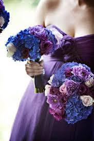 Violet Wedding Flowers - best 20 deep purple wedding ideas on pinterest stock wedding