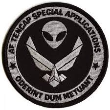 best patch best patch space badges patches usaf images on designspiration