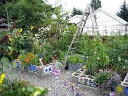 Edible Garden Ideas Edible Landscape Design Front Yard Edible Garden Design Useful