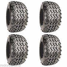 Golf Cart Off Road Tires Golf Cart Wheels U0026 Tires Ebay