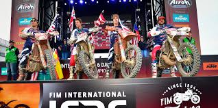 ama motocross rules and regulations international six days enduro american motorcyclist association
