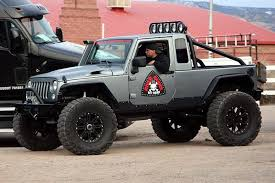 jeep brute 4 door pictures of unusual jeep cj s page 4 jeep cj forums