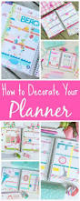 how to decorate your mobile home best 25 decorate binder ideas on pinterest diy decorate your