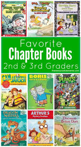 2nd grade books to read 13 best reluctant readers images on reluctant readers