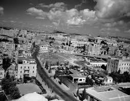 photos of palestine and israel 1930 1949 flashbak
