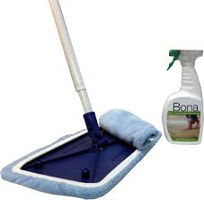 Steam Cleaner Laminate Floor How Do You Clean Laminate Floors In Your House Best Laminate