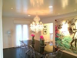 Home Design Houston Texas Home Decor Glenwood Weber Design Houston Tx