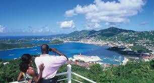 visit u s virgin islands u s virgin islands holidays