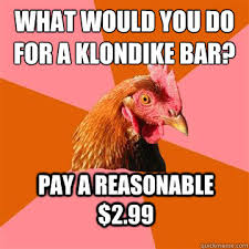 What Would You Do Meme - anti joke chicken memes quickmeme