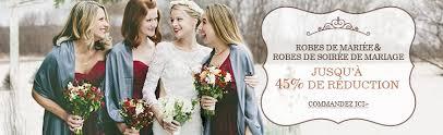 robe de mariã courte robe de mariée courte 2017 robe de mariée de réception milanoo