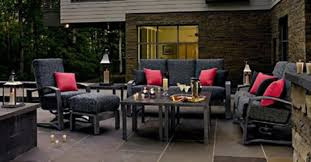 patio furniture venice florida