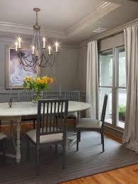 formal dining room chandelier formal dining room sets astounding