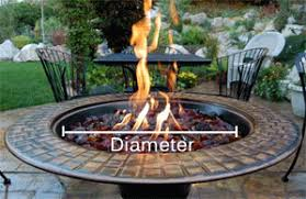 Firepit Glass Fireplace Calculator Fireplace Glass Calculator