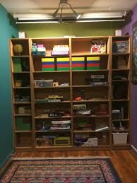 billy bookcases transform into murphy bed ikea hackers ikea